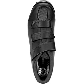 Shimano SH-ME2 Shoes black